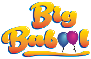 Logo Big Babool